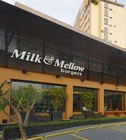 Milk&Mellow
