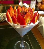 Mariner Gastronomia