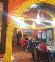 Restaurant Lupita