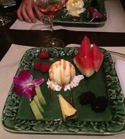 Sivalai Thai Restaurant