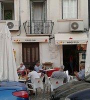 Pipo's Pub