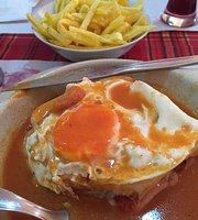 Snack Bar - A Maiata