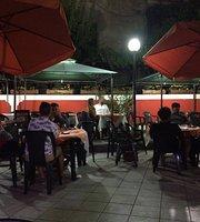 Bar Pizzeria San Francesco