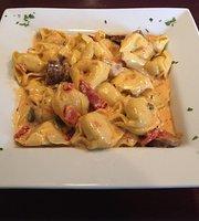 Vinny's Italian Grill