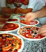 Magnum Ristorante Pizzeria
