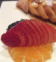 Bui Sushi