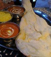 Asian Dining Barsha