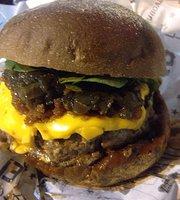 São Burger