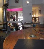 Restaurant Chez Rahma