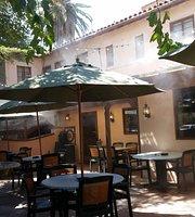 Espana's Southwest Bar & Grill