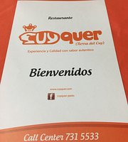 Cuyquer