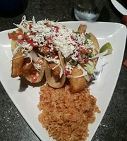 Milagro Modern Mexican