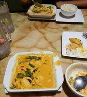 Morefire Thai Cuisine