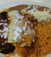 Taqueria Mexico II