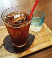 Rogu Cafe Snowdome