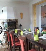 Havelrestaurant Schwedendamm