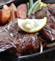 Restaurant Manabe