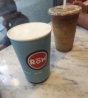 Caffe Rom