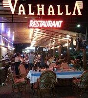 Valhalla Restaurant