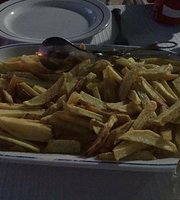 Restaurante A Maria