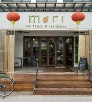 Mori Vegetarian Tea House