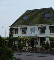 Restaurant De Olifant