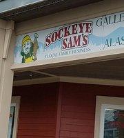 Sockeye Sam's
