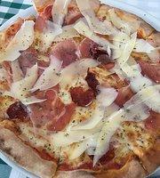 Pizzaria Per Tutti