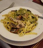 Lalis Restaurant