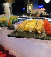 The Station Sushi