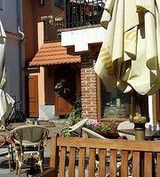 Restaurace Karla IV