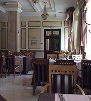 Restaurant Minsk