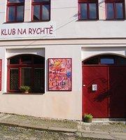 Klub na Rychtě Art & Omelette