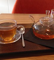 Tea Connoisseur