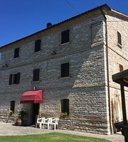 Villa  Barco