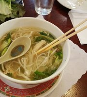 Pho Little Saigon