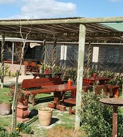 Breede River Trading Post