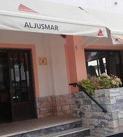 Restaurante-Snack Bar Aljusmar Lda