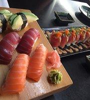 Umi Sushi & Grill