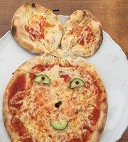Pizzeria Italia Langenau