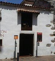 Bodegon Colon