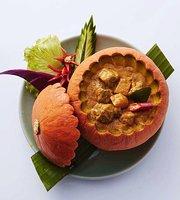 香茅廚.泰式餐廳