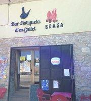Bar Botigueta D'en Gallet