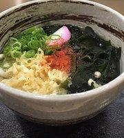 Hakata Goro udon
