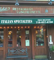 Cataldo's Restaurant & Pizzeria