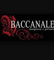 Baccanale Eur