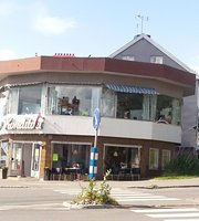 Stenmans Kafe & Kok