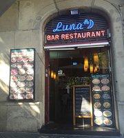 Bar Ristorante La luna