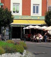 Brasserie De l'Etoile
