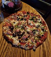 Iacono's Pizza and Restaurant